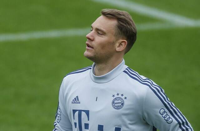 337177_Manuel Neuer