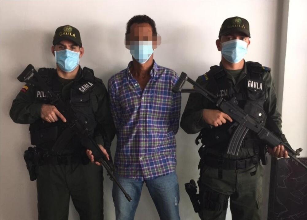 Foto Policía Nacional.jpg
