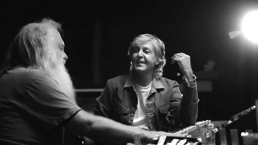 Rick Rubin y Paul McCartney.jpg