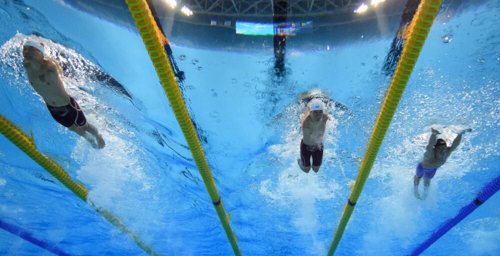 Juegos  Paralímpicos.jpg
