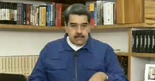 Nicolás Maduro- COVID.png