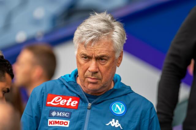 318447_Carlo Ancelotti
