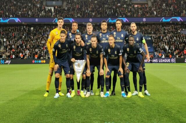 321317_Real Madrid