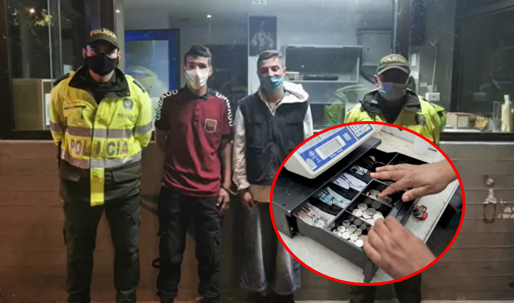 Ladrones caja registradora .png
