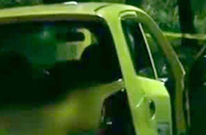 Taxista es señalado de abuso sexual de una niña de 10 años en Cartago