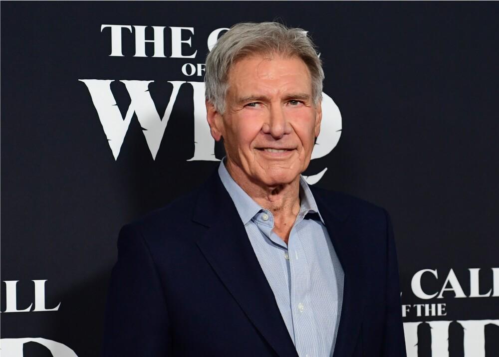 Harrison Ford foto afp.jpeg