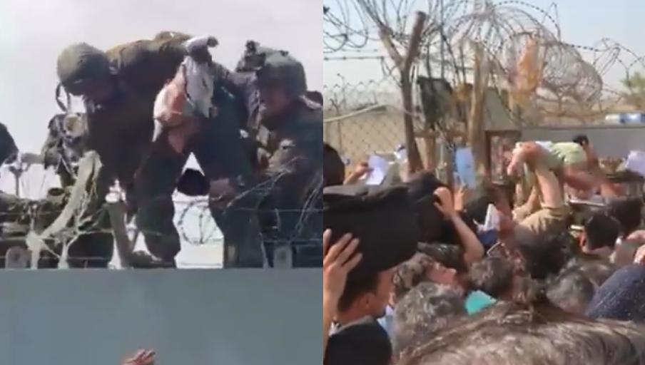 Afganos entregando a sus bebés .png