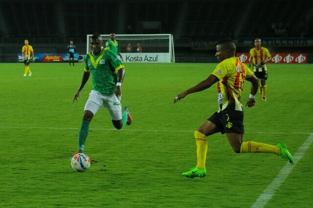 321559_Quindío vs Pereira