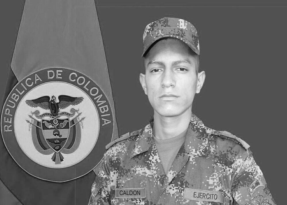 Robinson Caldón Rivera asesinado en el huila.jpg