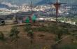 matanza de gatos en el cerro de las tres cruces.png