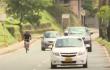 debate entre ciclistas y conductores en Antioquia.png