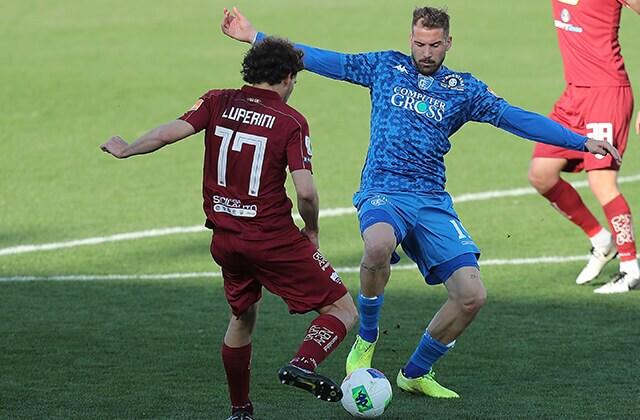 334112_Empoli vs. Trapani.