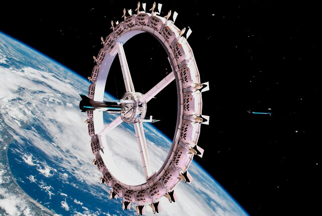 voyager-station-primer-hotel-espacial.jpg