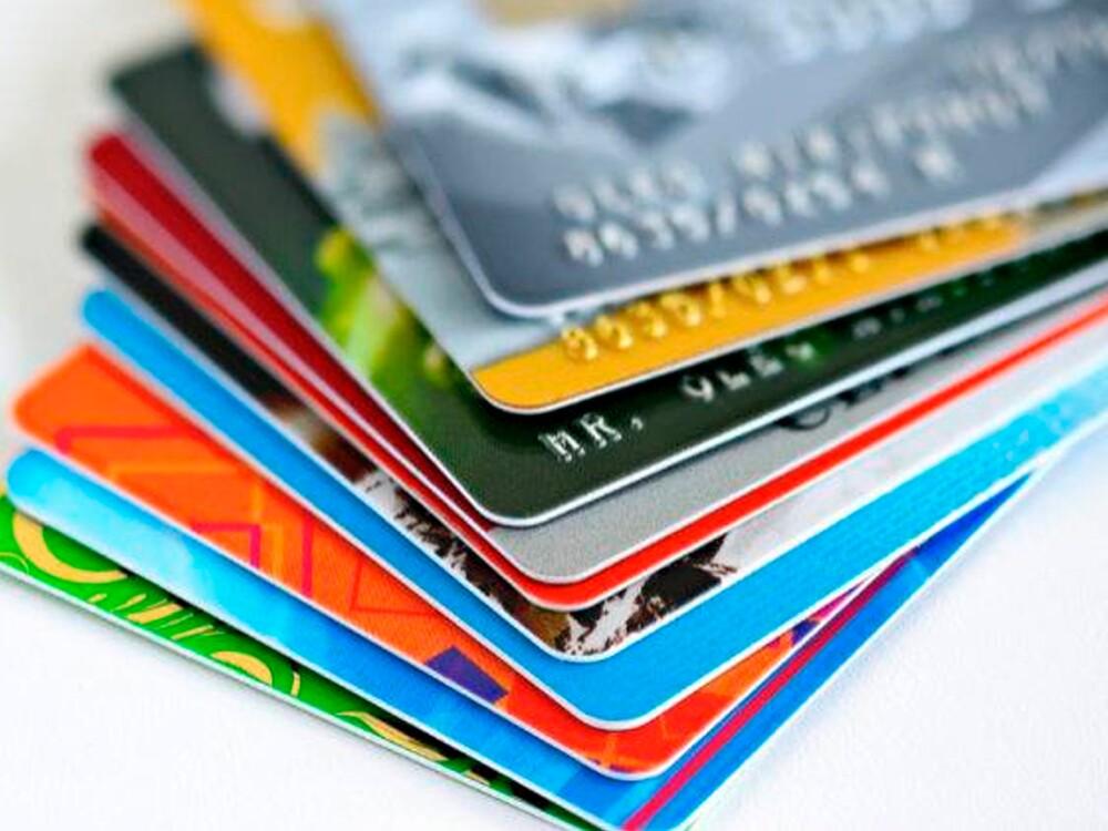 348832_Cuentas bancarias // Foto: Facebook Asobancaria