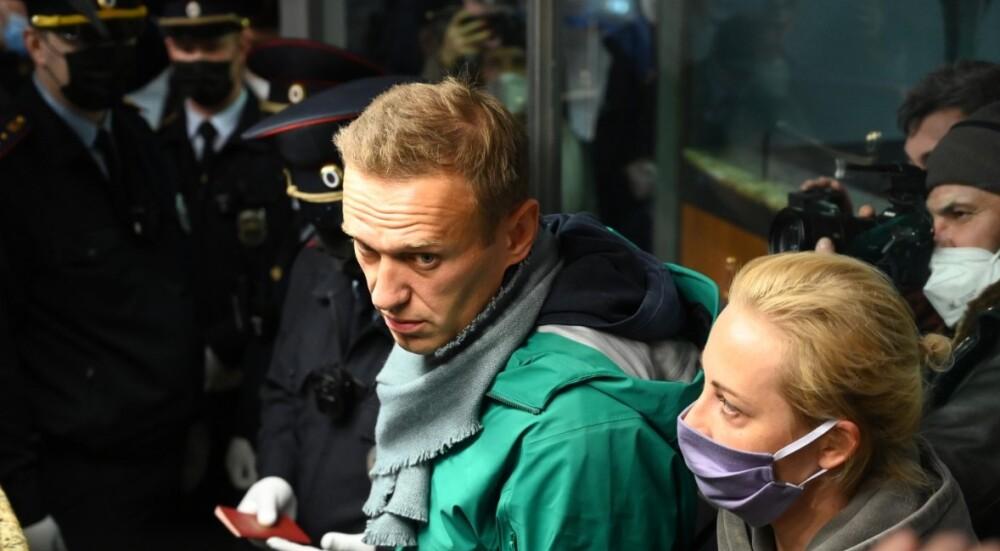 Alexéi Navalni AFP.jpeg