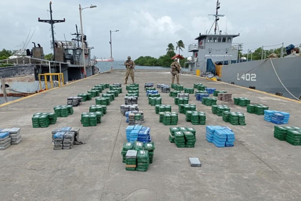 Armada de Colombia-Incautaciones.jpeg