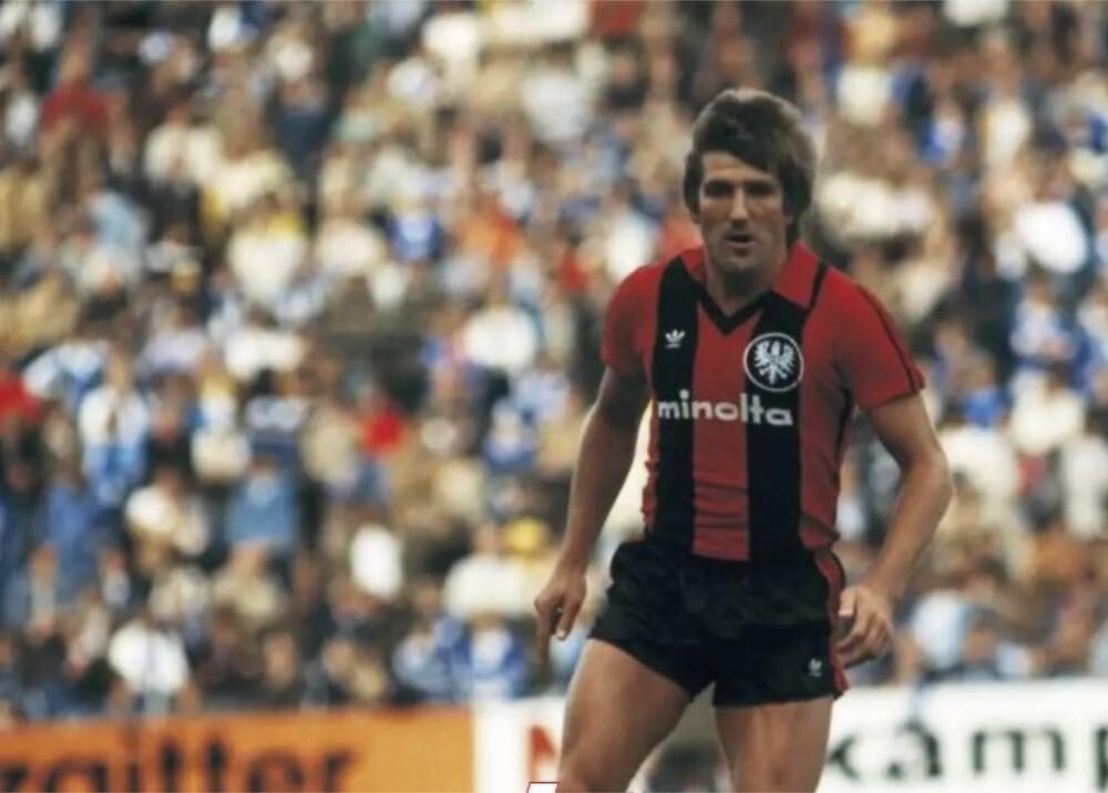 Bernd Nickel Foto Eintracht Frankfurt.jpg