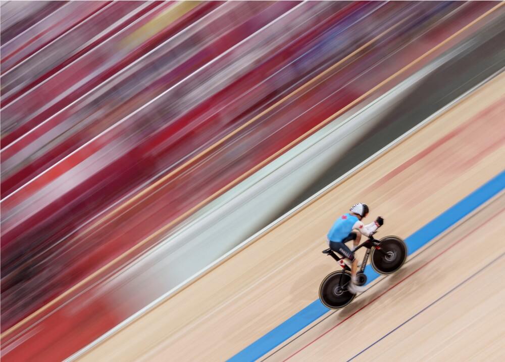 Ciclismo de pista_AFP.jpg