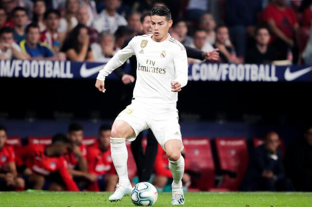 338342_james_rodriguez_real_madrid_050620_getty_images_e.jpg