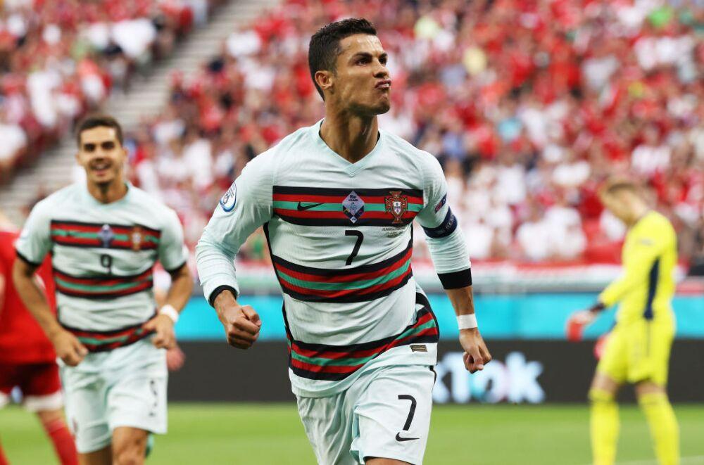 hungria-portugal-eurocopa