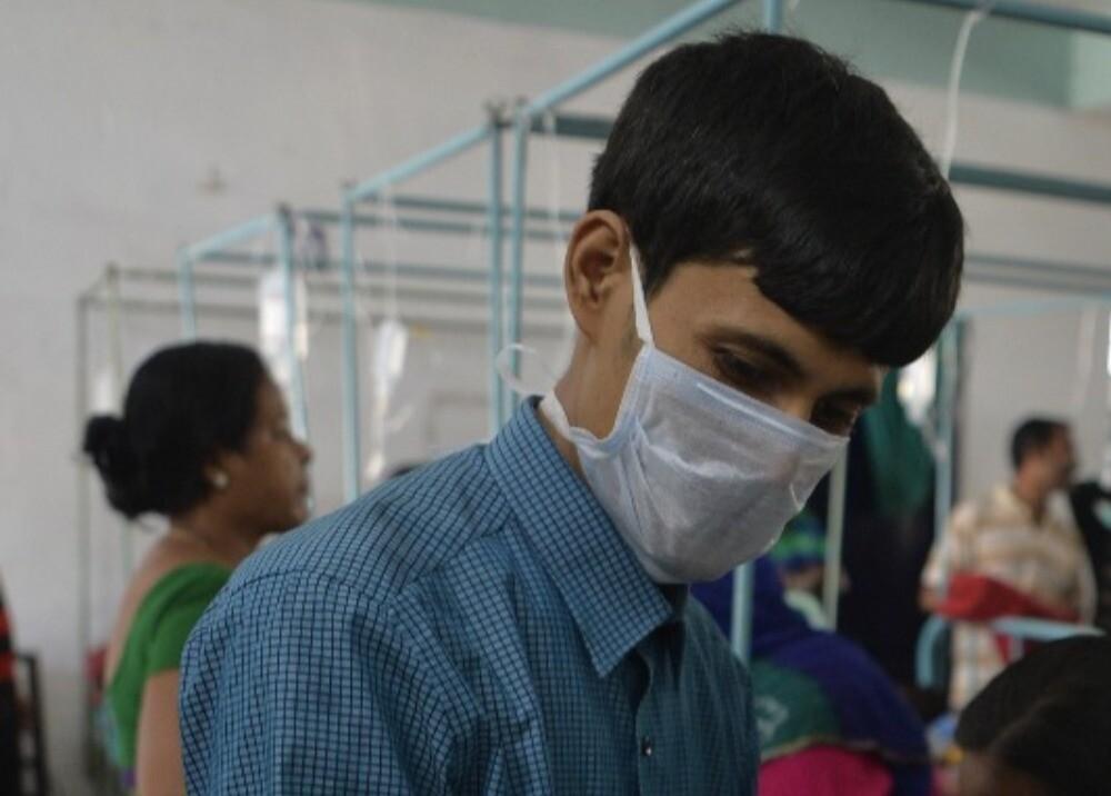 297380_enfermedades_respiratorias_-_referencia_afp.jpg