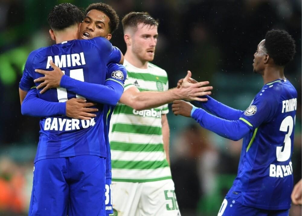Bayer Leverkusen - Celtic Foto AFP.jpg
