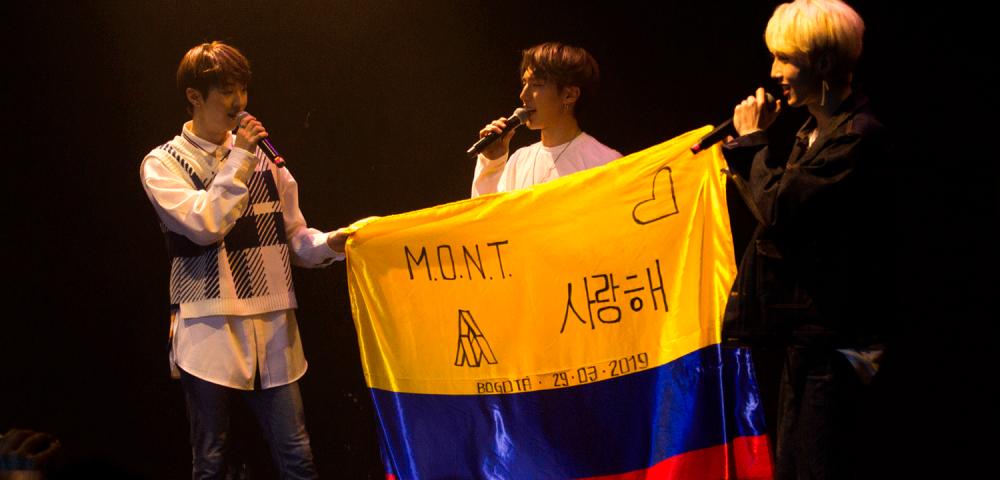 640296_M.O.N.T. en concierto en Bogotá