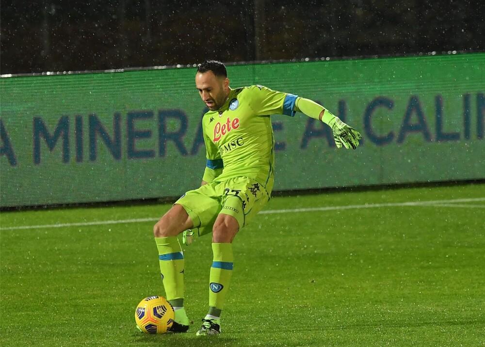 David Ospina Twitter Napoli.jpg