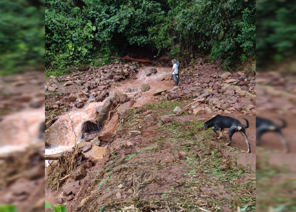 FOTO AFECTACIONES SIMACOTA.png
