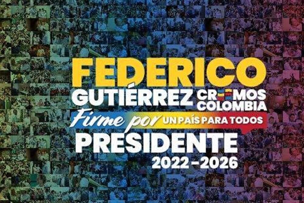 campaña presidencial federico gutierrez.jpeg