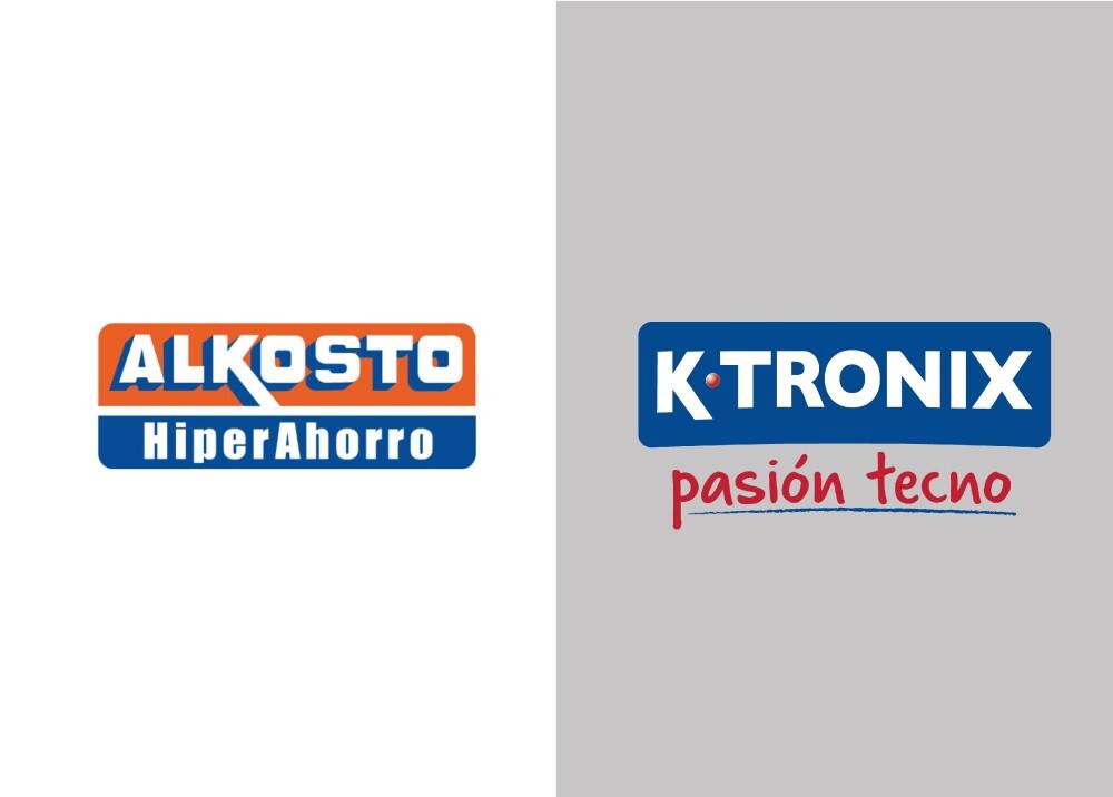 372034_Alkosto y Ktronix // Foto: suministrada