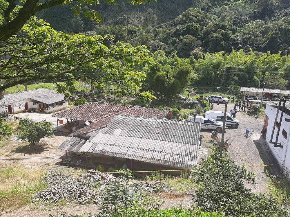 masacre en Betania Antioquia.jpeg