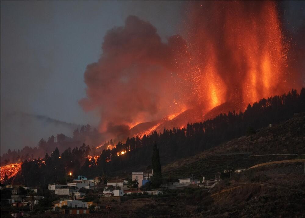 Erupción volcán Canarias_AFP.jpg