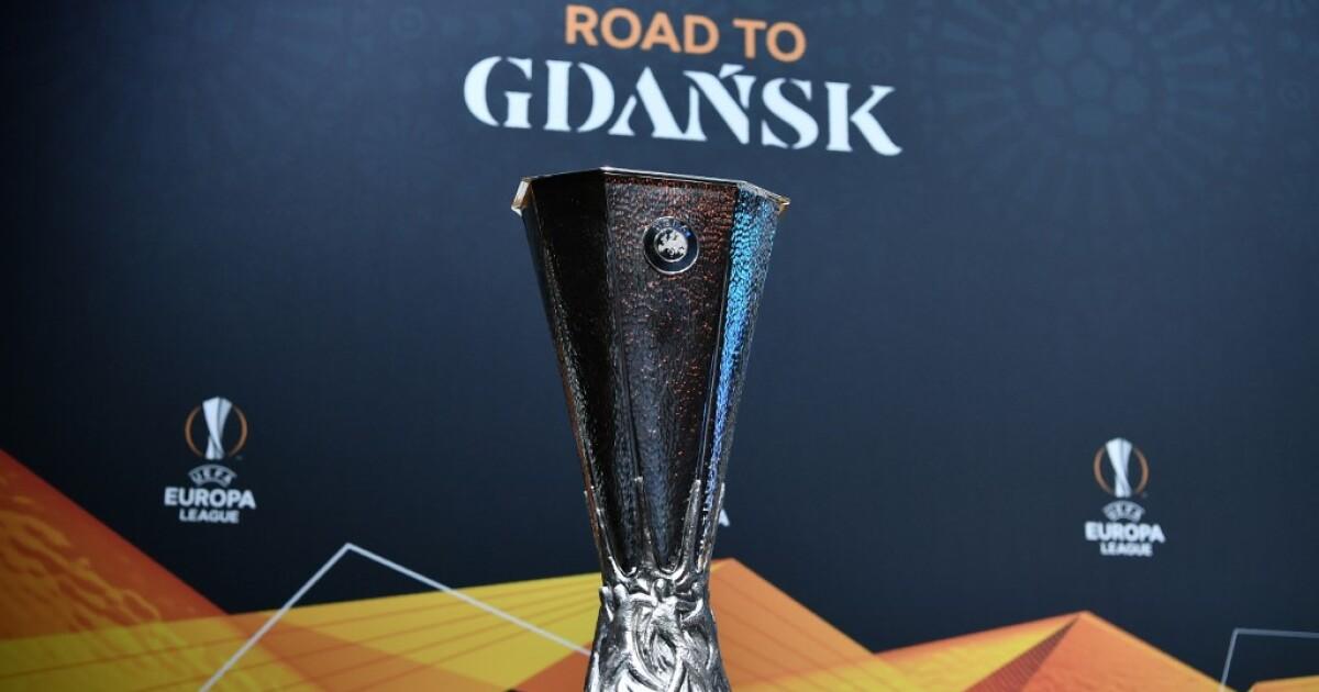 Previa: Europa League octavos de final