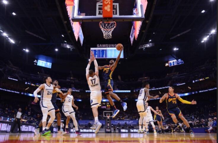 NBA  Golden State Warriors .jpg