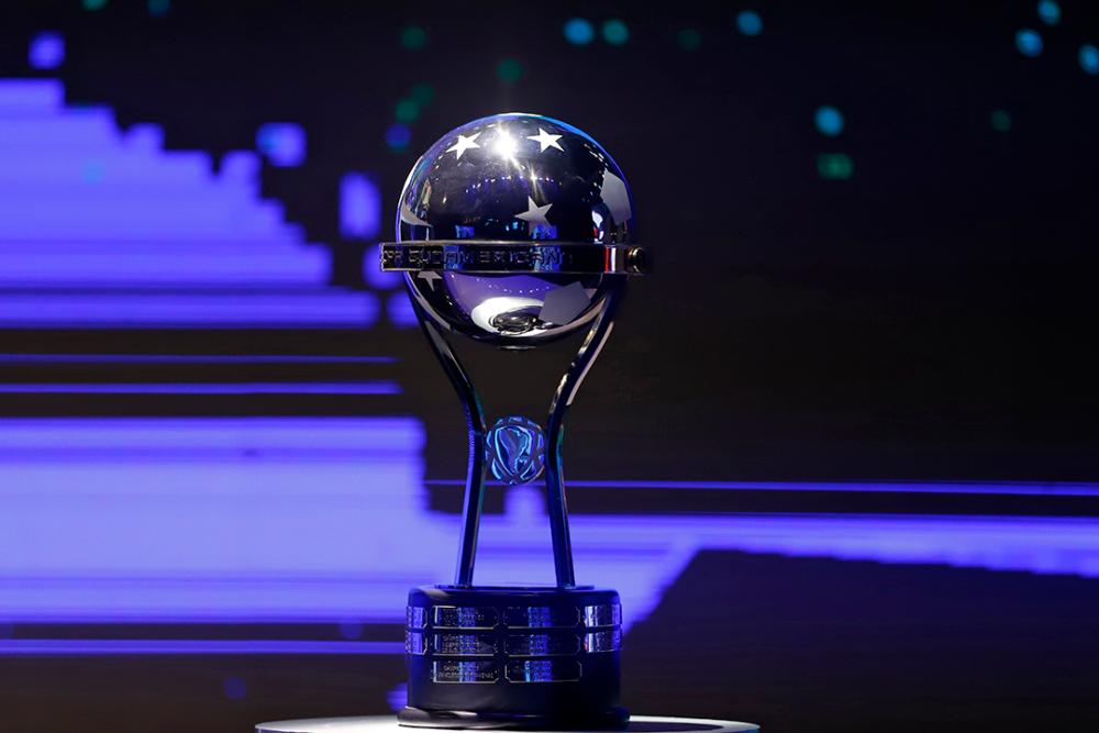 Copa Sudamericana 2020 AFP.png