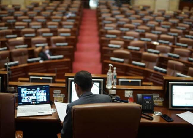 361962_Cámara de Representantes // Foto: Twitter @CamaraColombia