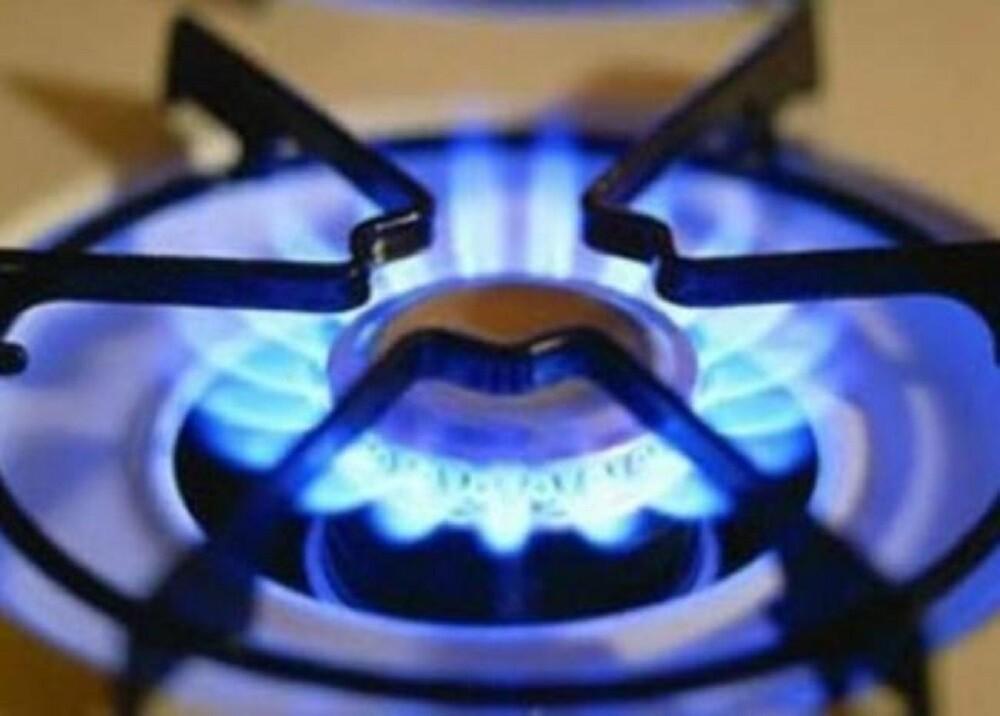 FOTO GAS REFERENCIA BLU.jpg
