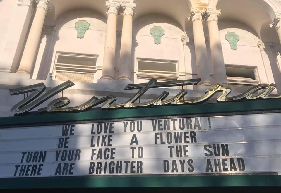 Teatro Ventura Magestic.jpg