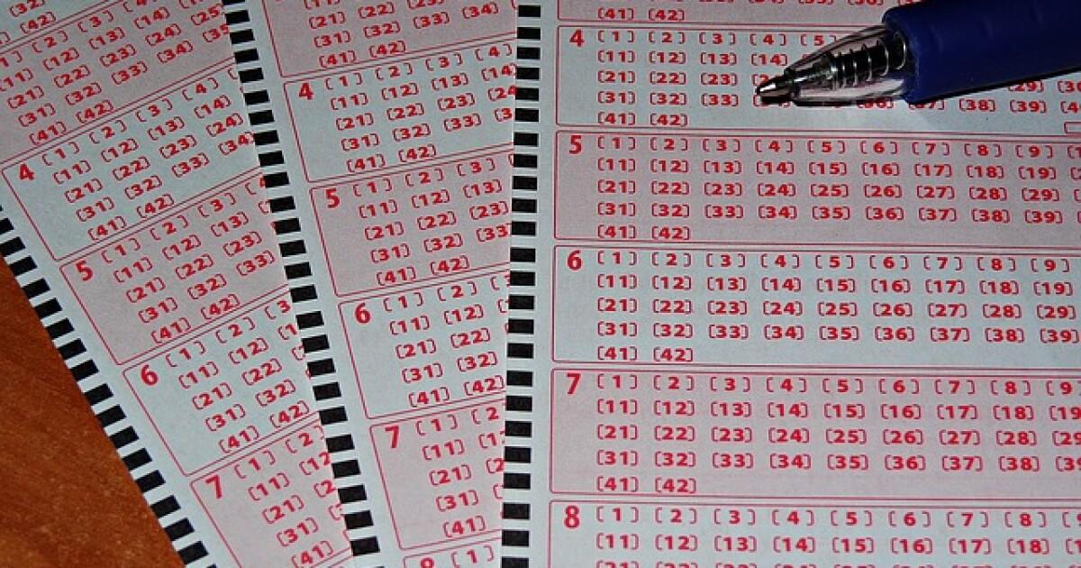 Resultados de la lotería de Cundinamarca y Tolima de este lunes 21 de junio
