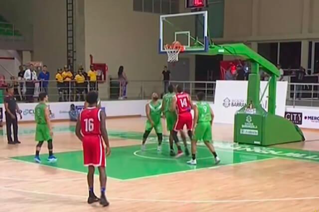 baloncesto_0.jpg