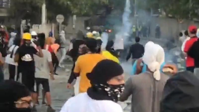 Disturbios 20 de julio.jpg