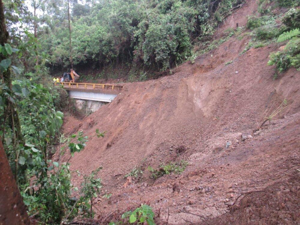 Deslizamiento de tierra en Caramanta, Antioquia.jpg