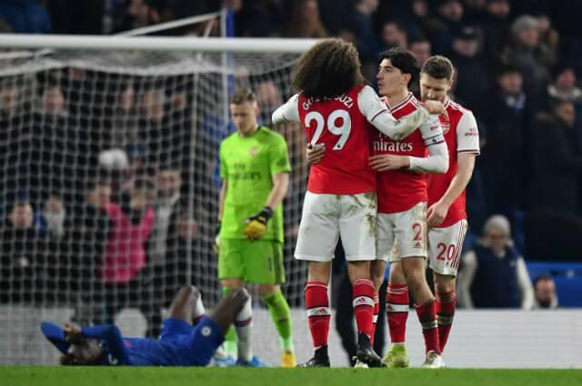 332601_Arsenal
