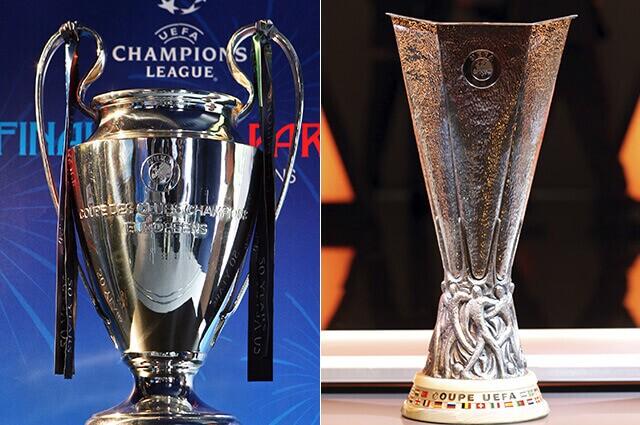 293656_trofeo_champions_europa_league_131218_afpe.jpg