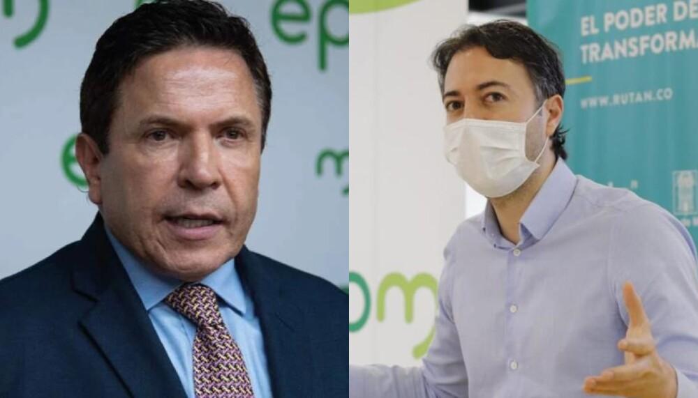 Gerente de EPM y alcalde de Medellín.jpg