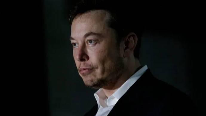 Elon Musk - AFP -7 de enero.jpg