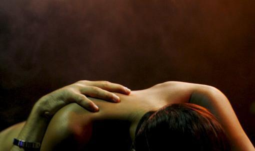44630_102727-sexo_sexualidad_masturbacion_foto_efe.jpg