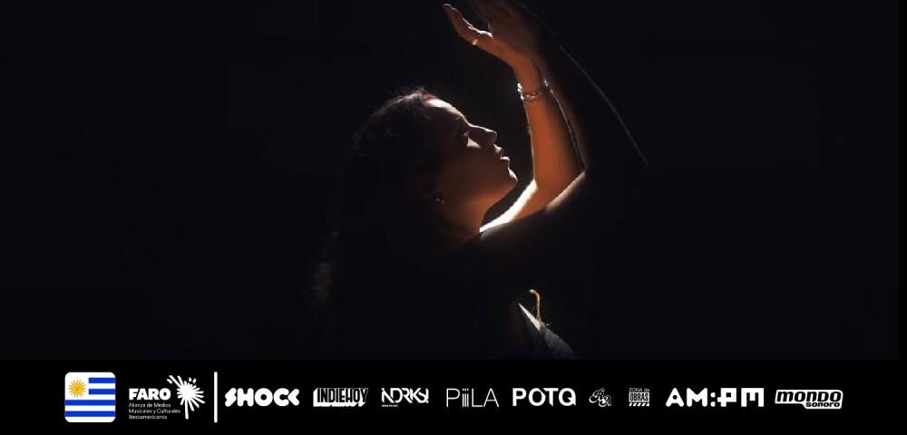 uruguay-panoramas-faro-agosto-2021-shock-faro-alianza-medios-musicales-y-culturales-iberoamericanos