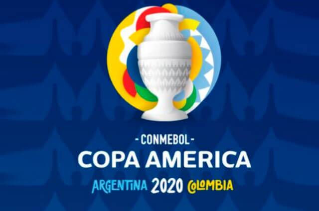 326289_logocopaamerica2020021219copaamericae.jpg
